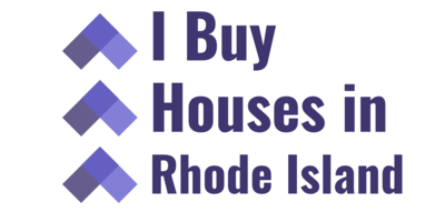 I Buy Houses in Rhode Island in Elmhurst - Providence , RI Real Estate