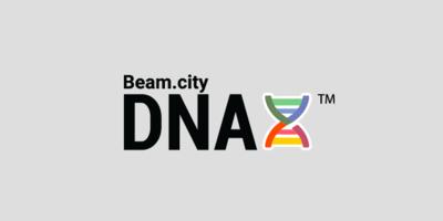 Beam.city in West Village - New York, NY Internet Advertising