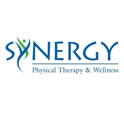 Synergy Physical Therapy and Wellness in Pueblo, CO 81008 Physical Therapists