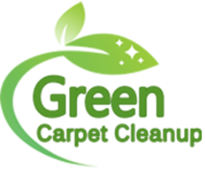 Green Carpet Cleanup in Upper East Side - New York, NY 10065 Carpet Cleaning & Dying
