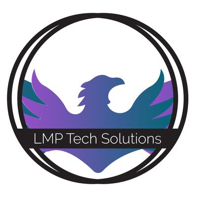 LMP Tech Solutions in Boerum Hill - Brooklyn, NY 11217 Web Site Design & Development