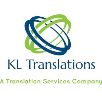 KL Translations Agency in Gramercy - New York, NY 10016 Translation Services