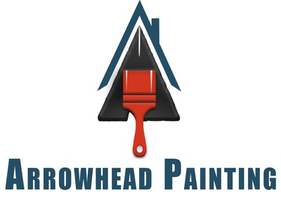 Arrowhead Painting in Maplewood-Ashcreek - Portland, OR 97219 Painting Contractors