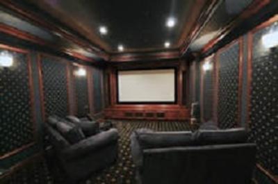 VA Home Theater Installer in Alexandria, VA 22309 Home Theater Services