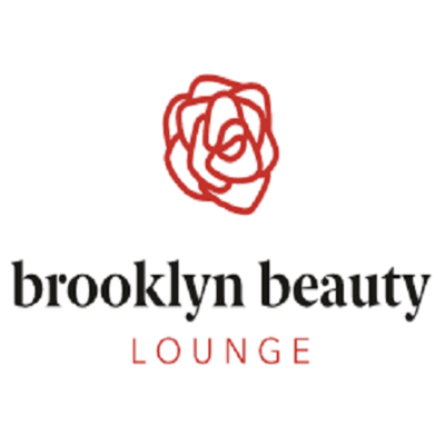 Brooklyn Beauty Lounge in Gravesend-Sheepshead Bay - Brooklyn, NY 11223 Beauty Salons