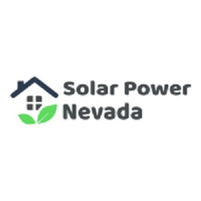 Solar Power Nevada in North Last Vegas - North Las Vegas, NV 89031 Solar Energy Contractors
