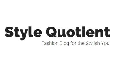 Style Quotient in South Arroyo - Pasadena, CA 91105 Antique Clothing