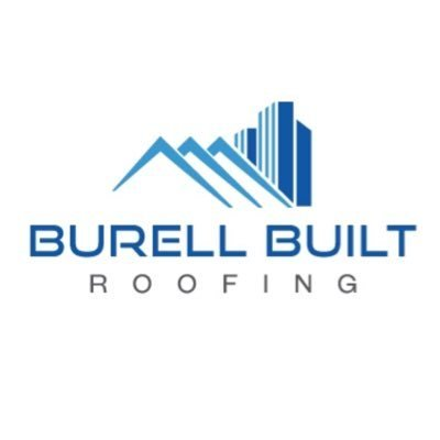 Burell Built Exteriors & Roofing Company LLC in Knoxville, TN 37919 Roofing Contractors