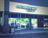 Octapharma Plasma in Arlington - Jacksonville, FL 32211 Clinics & Medical Centers