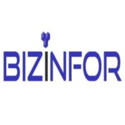 BizInfor in Fremont, CA Mailing List Brokers & Compilers