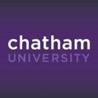 Chatham University in Squirrel Hill North - Pittsburgh, PA 15232 Education