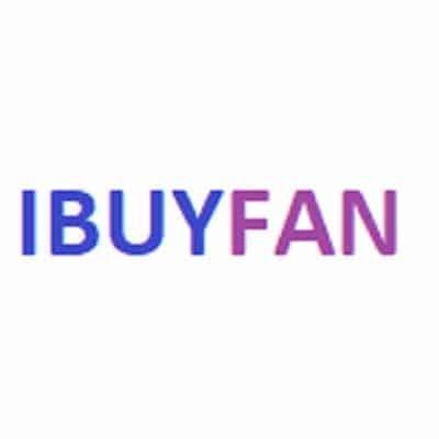 Buy Instagram Followers in new york, NY 10004 Advertising Agencies