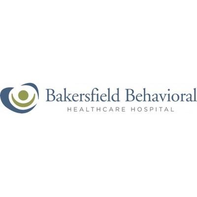 Bakersfield Behavioral Healthcare Hospital in Spice Tract - Bakersfield, CA Mental Health Clinics