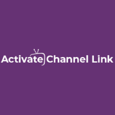 Activate Channel Link in East Reno - Reno, NV 89521 Computer Technical Support