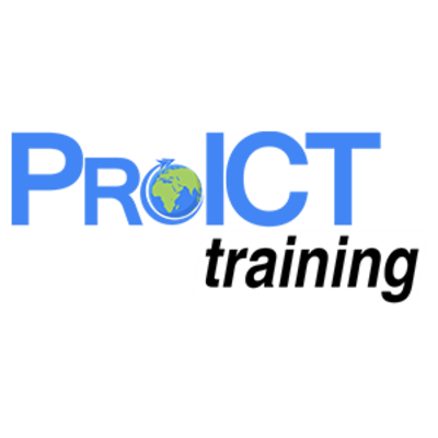 ProICT Training in Borough Park - Brooklyn, NY 11219 Education & Information Services