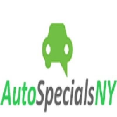 Auto Specials NY in New York, NY 10025 New Car Dealers