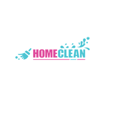 HomeClean Cleaning Services NYC in Midtown - New York, NY 10022 House & Apartment Cleaning