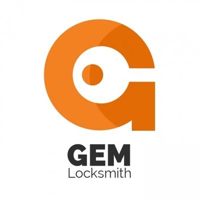 Gem City Locksmith in Dayton, OH 45426 Locks & Locksmiths