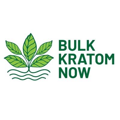 Bulk Kratom Now in Colorado Springs, CO 80915 Alternative Medicine