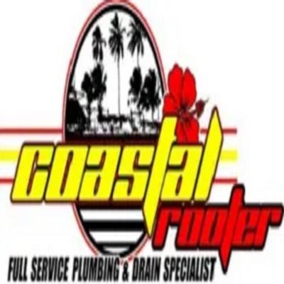 Coastal Rooter - San Diego Plumber in Bird Land - San Diego, CA 92108 Plumbing Contractors