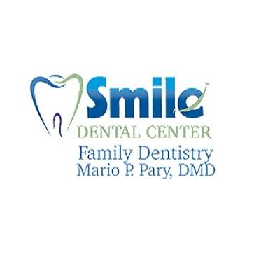 Smile Dental Center of Shreveport in Ceder Grove-Lynbrook - Shreveport, LA 71105 Dental Clinics