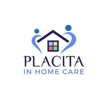 Placita In Home Care, LLc in Tucson, AZ 85711 Elder Care