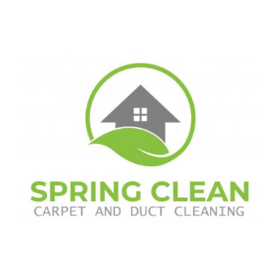 Spring Clean Carpet and Duct Cleaning in Clairemont Mesa - San Diego, CA 92111 Air Duct Cleaning