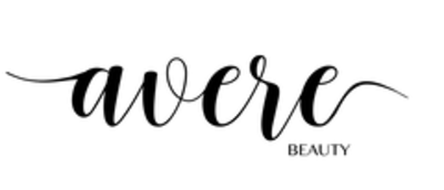 Avere Beauty in Pittsburgh, PA 15201 Personal Care
