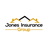 Jones Insurance Group in Oak Ridge, TN 37830 Insurance Agencies and Brokerages