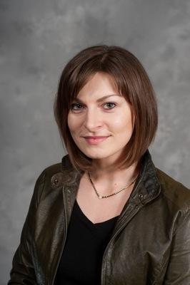 Attorney Joanna Fraczek in Milwaukee, WI 53202 Divorce & Family Law Attorneys