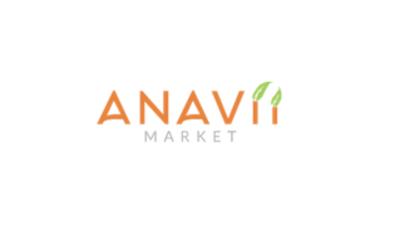 Anavii Market in Central Downtown - Lexington, KY 40507 Alternative Medicine