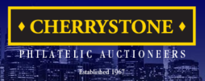 Cherrystone Auctions, Inc. in New York, NY 10019 Auction Service