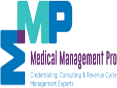Medical Management Pro  in Colorado Springs, CO 15143 Health Care Management