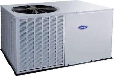 Heating & Cooling Masters Frisco in Frisco, TX 75034 Air Conditioning & Heating Repair