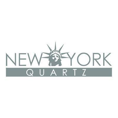 New York Quartz, LLC in Pompano Beach, FL 33069 Export Kitchen & Bathroom Accessories
