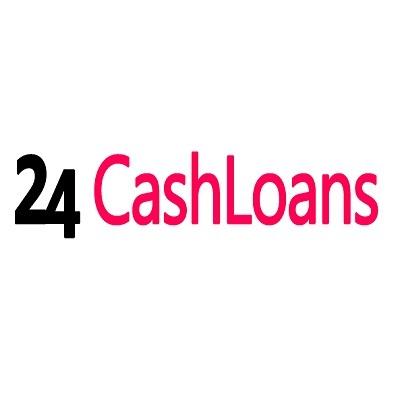 Signature Loans Online in East Sacramento - Sacramento, CA 95816 Finance