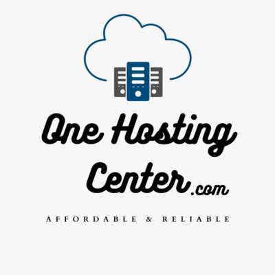 One Hosting Center in New York, NY 10956