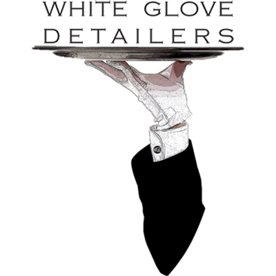 White Glove Detailers, LLC in Charleston, SC 29407 Auto Cleaning & Detailing