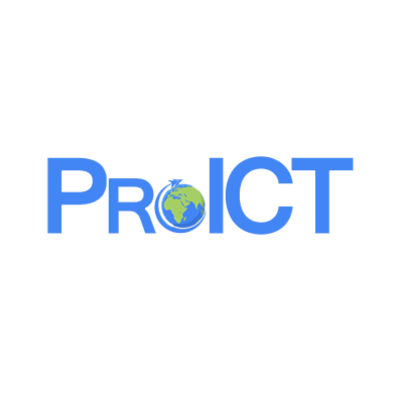 ProICT LLC in Borough Park - Brooklyn, NY Business & Professional Associations