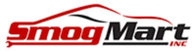 Smog Mart in Valley High-North Laguna - Sacramento, CA 95823 Automobile Smog Brake & Lamp Inspection & Repair