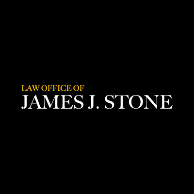 James Stone Law Firm  in Downtown - Honolulu, HI 96813 Offices of Lawyers