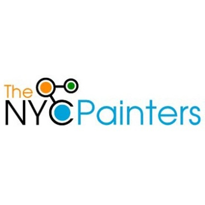The NYC Painters in New York, NY Painting Contractors