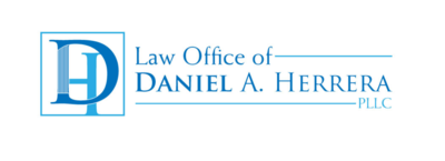 Law Office of Daniel A. Herrera, PLLC in Knoxville, TN 37931 Offices of Lawyers
