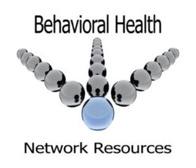 Behavioral Health Network Resources | Drug Rehab SEO in Pompano Beach, FL 33068 Advertising, Marketing & PR Services