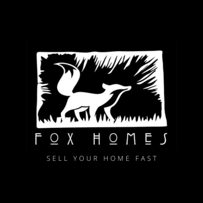 Fox Homes in Greenville, SC Real Estate & Property Brokers