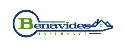 Benavides Insurance in Brownsville, TX 78521 Agricultural Insurance