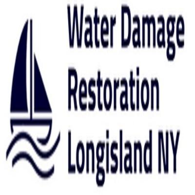 Water Damage Restoration and Repair Long Beach in Long Beach, NY 11561