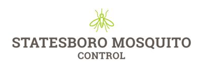 Statesboro Mosquito Control in Statesboro, GA 30458 Mosquito Control