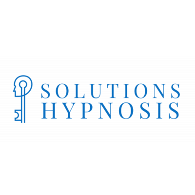 Solutions Hypnosis in West Palm Beach, FL 33409 Weight Control