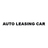 Auto Leasing Car in Chelsea - New York, NY 10011 New Car Dealers